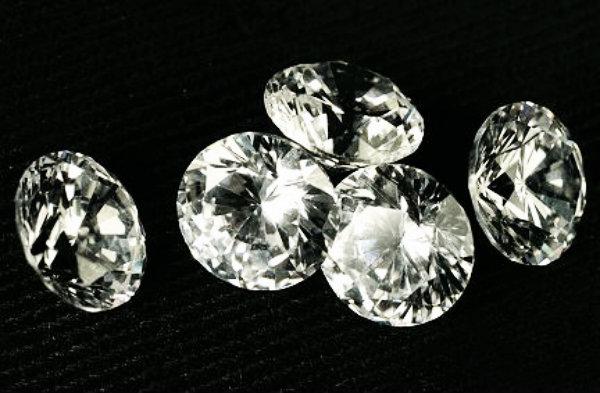 gemme_diamanti-ginevra-tuttacronaca