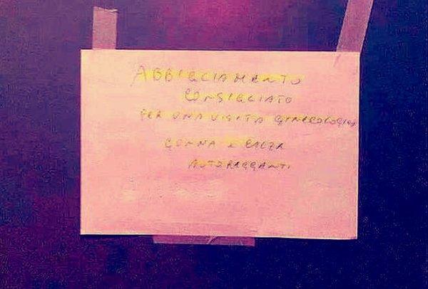 ginecologo-gonna-autoreggenti-tuttacronaca