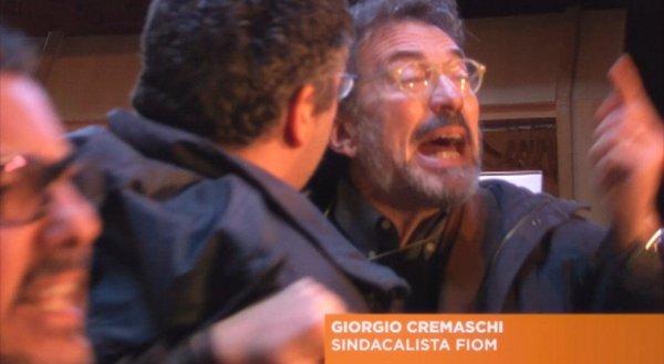 giorgio cremaschi-fiom-cgil-tuttacronaca