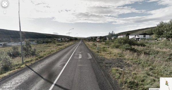 google-car-velocità-tuttacronaca