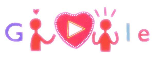 google-doodle-valentine-tuttacronaca