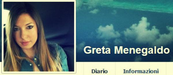greta_menegaldo-sollecito-tuttacronaca