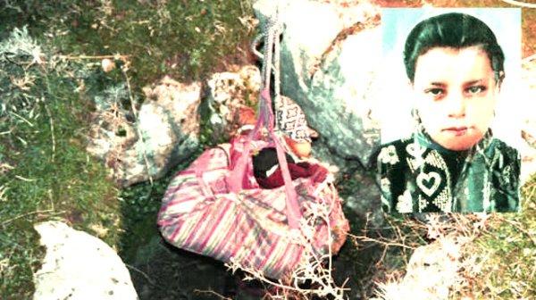 hacer-turchia-uccisa-19-anni-morta-tuttacronaca