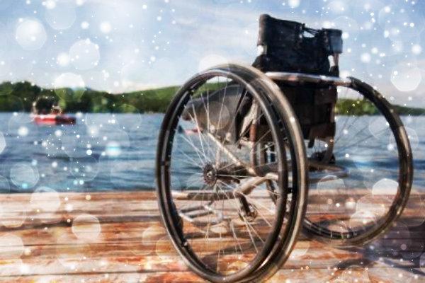 handicap-viaggi-unione europea-tuttacronaca