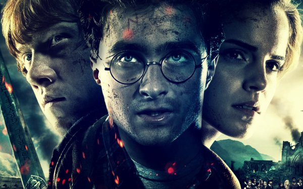 harry-potter-tuttacronaca
