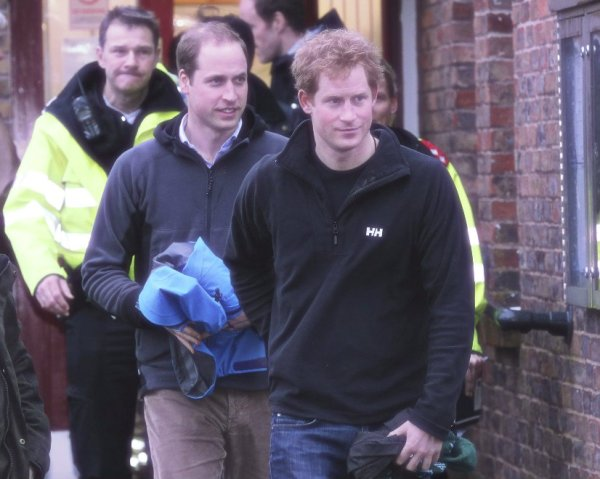 harry-william-maltempo-tuttacronaca