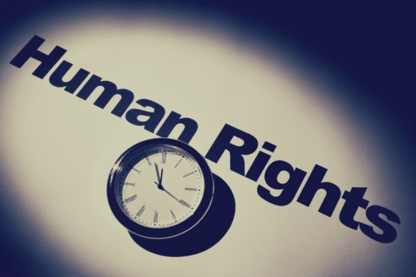 human-rights-maro-tuttacronaca