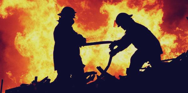 incendio-ostuni-tuttacronaca