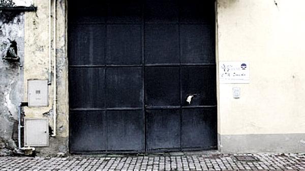 ingresso-alba-domus-vercelli-tuttacronaca