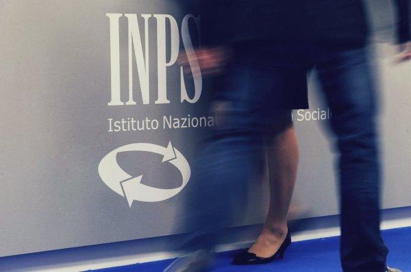 inps-tuttacronaca