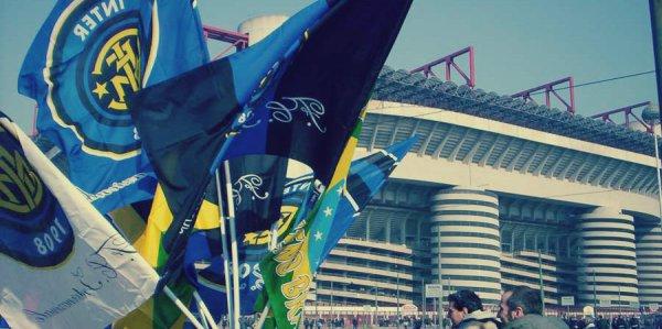 inter-calciomercato-tuttacronaca