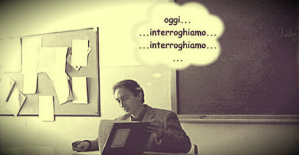 interrogare-tuttacronaca