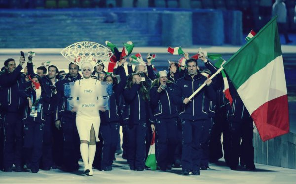 Italia-sochi-tuttacronaca