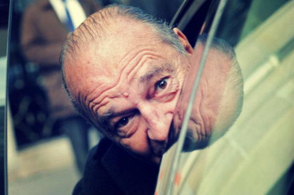 Jacques_Chirac_tuttacronaca-parigi