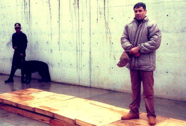 Joaquin-Chapo-Guzman-arrestato-tuttacronaca