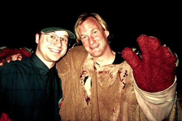 John_Henson_Sweetums-died-tuttacronaca