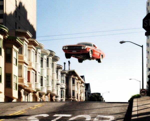 jumping-car-tuttacronaca