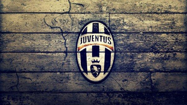 Juventus-Logo-tuttacronaca