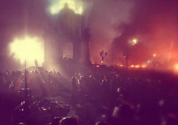kiev-notte-tuttacronaca
