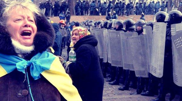 kiev-scontri-fine-tuttacronaca