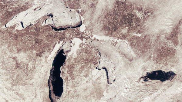 laghi-ghiacciati-tuttacronaca