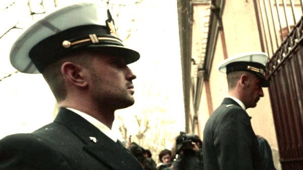 latorre-girone-tuttacronaca
