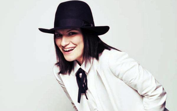 Laura-Pausini-tuttacronaca