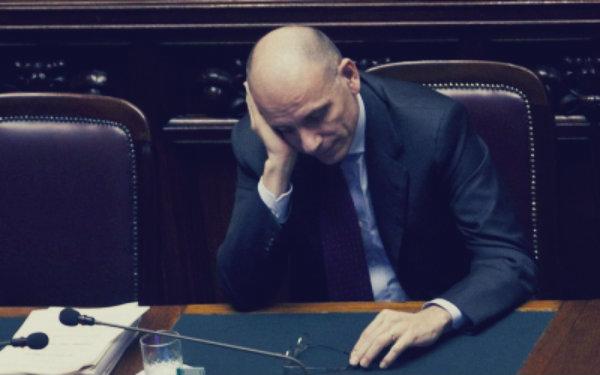 letta-rimpasto-ministri-tuttacronaca