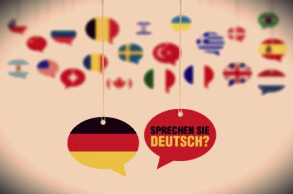 lingua-tedesca-tuttacronaca