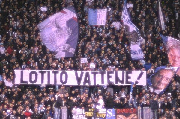lotito-vattene-tuttacronaca