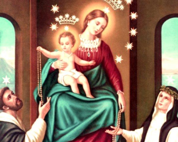 madonna-del-rosario-di-pompei-tuttacronaca