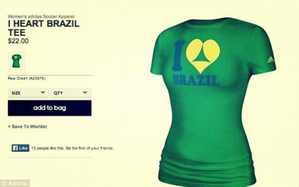 maglia-brasile-tuttacronaca2