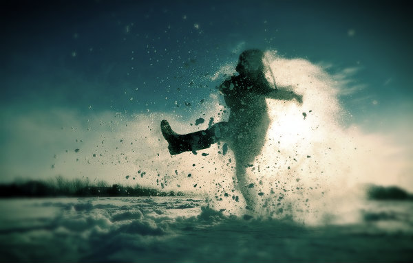 maltempo-neve-tuttacronaca