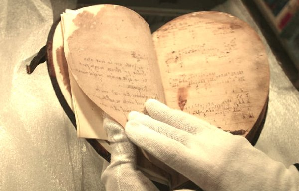 manoscritto-tuttacronaca