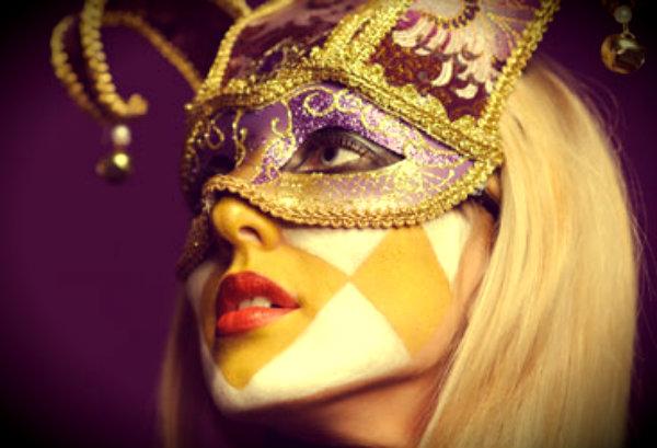 maschere-tossiche -carnevale-tuttacronaca