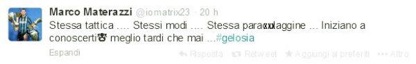 materazzi-tweet