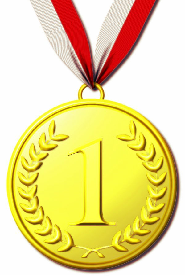 medaglia-m5s-tuttacronaca