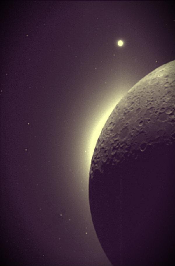 meteorite-luna-tuttacronaca