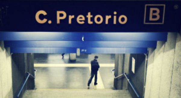 metro-roma-tuttacronaca