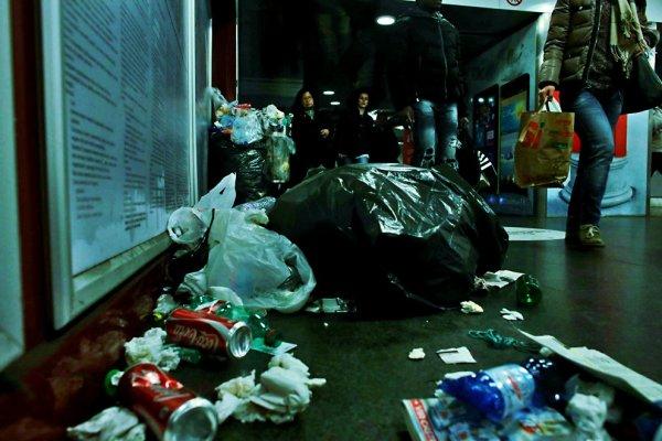 metropolitana-roma-tuttacronaca