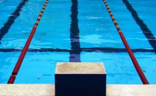 minorenne-doping-tuttacronaca