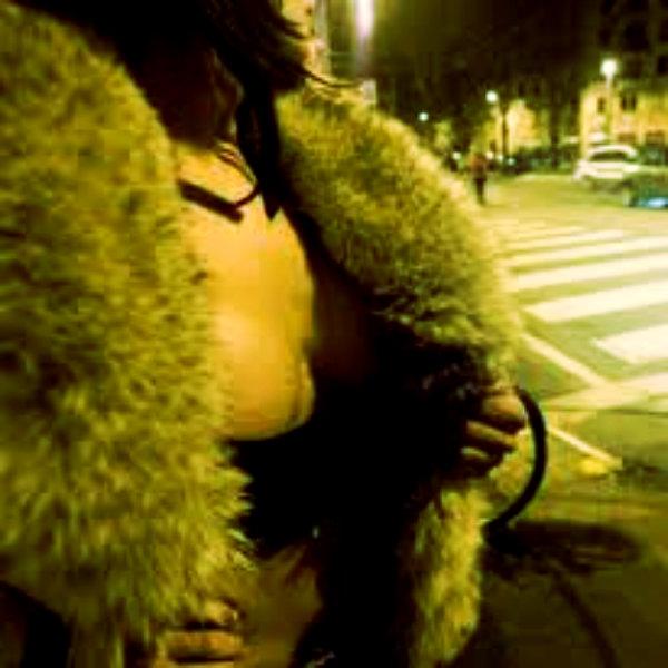 minorenne-tuttacronaca-prostituzione