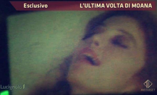 moana_pozzi_ultimo_film_lucignolo_tuttacronaca