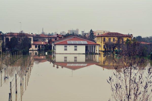 montegrotto-terme-tuttacronaca