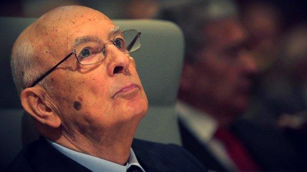 MoVimento-5-Stelle-Giorgio-Napolitano-impeachment-tuttacronaca