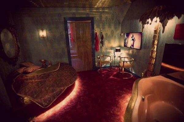 museo-della-prostituzione-tuttacronaca