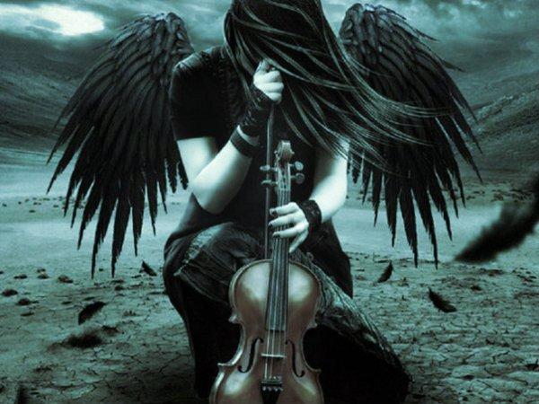 musica-tuttacronaca
