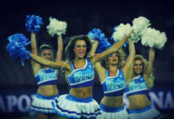 napoli-cheerleaders-tuttacronaca