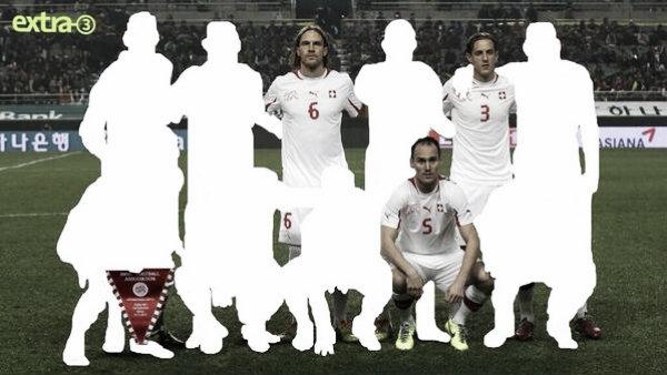 nazionale-svizzera-niente-immigrati-tuttacronaca