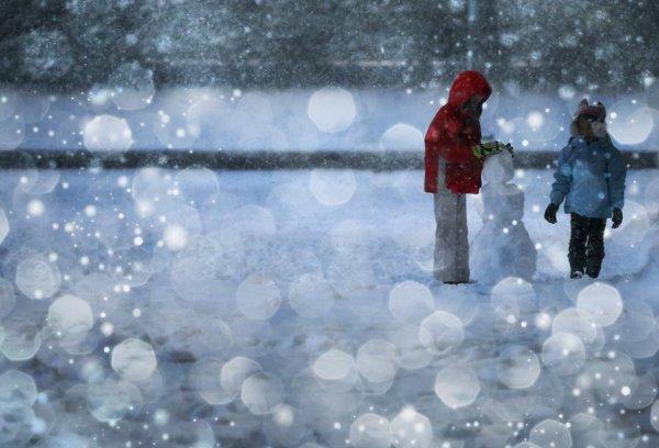 neve-giappone-tuttacronaca